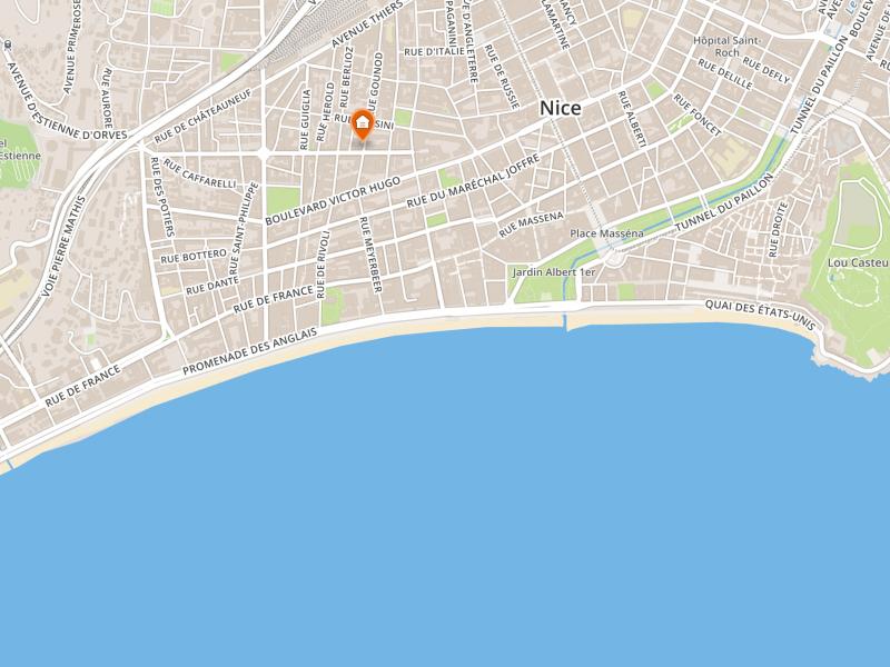 Maps-b11-hôtel